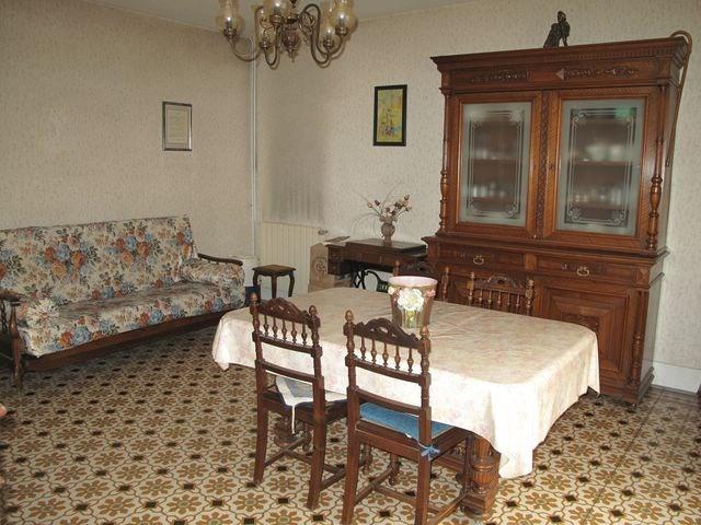 Revenda casa Sury-le-comtal 86500€ - Fotografia 3