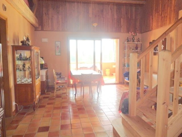 Vente maison / villa St andre de cubzac 201500€ - Photo 5