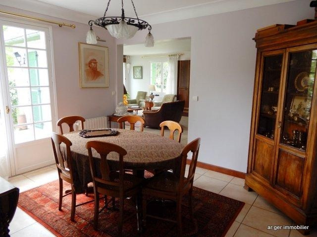 Vente maison / villa Tremel 349 800€ - Photo 6