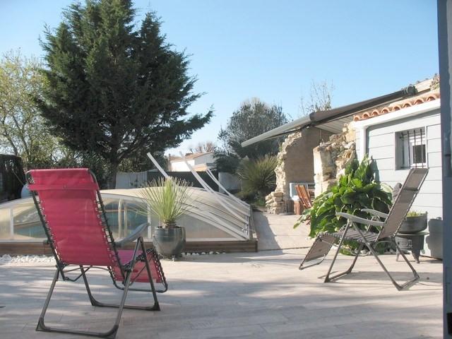 Vente maison / villa Chaillevette 291000€ - Photo 2