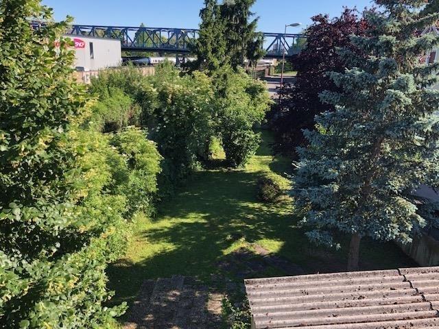 Rental house / villa Bischheim 1075€ CC - Picture 4