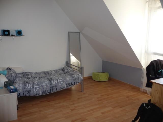Vente maison / villa Saint lambert la potherie 278000€ - Photo 3