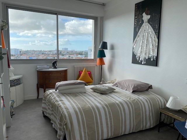 Vente de prestige appartement La rochelle 644700€ - Photo 8