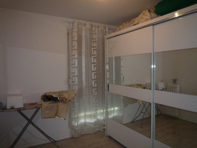 Sale apartment Andrezieux-boutheon 115000€ - Picture 5