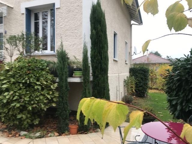 Verkauf haus Aix les bains 530000€ - Fotografie 16