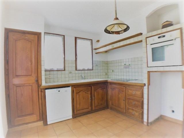 Vente maison / villa La londe les maures 400000€ - Photo 3