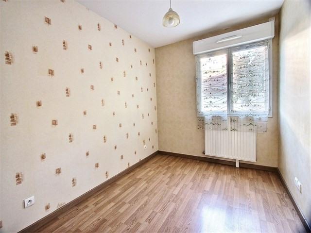 Vendita appartamento Pringy 284000€ - Fotografia 6