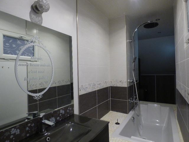 Vente maison / villa Vaux sur seine 619500€ - Photo 11