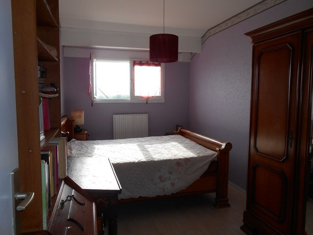 Venta  apartamento Andrezieux-boutheon 89000€ - Fotografía 1