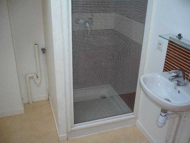 Location appartement Saint-ouen-l'aumône 526€ CC - Photo 6