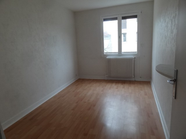 Sale apartment Montargis 60 000€ - Picture 4