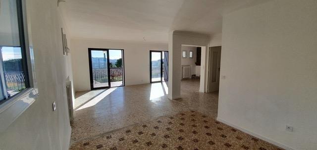Vente maison / villa La valette du var 405000€ - Photo 8