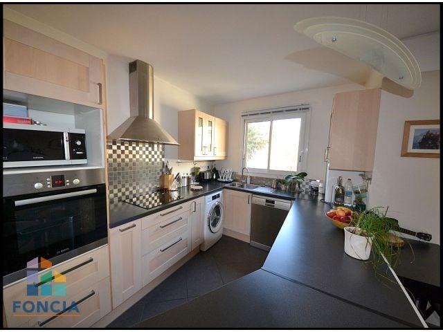 Vente appartement Suresnes 550000€ - Photo 5