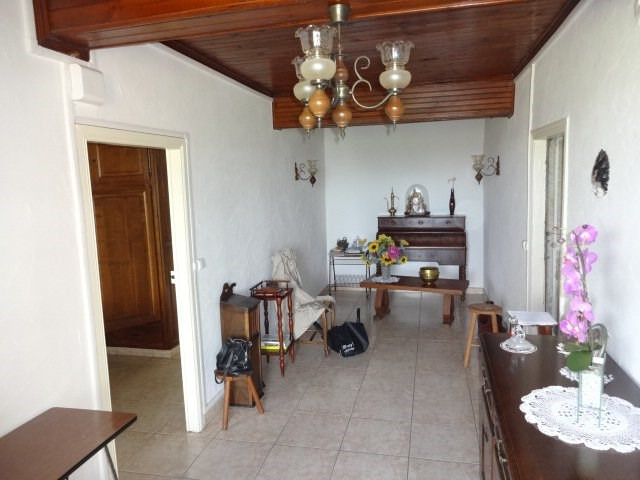 Vente maison / villa Bretx 167 200€ - Photo 2