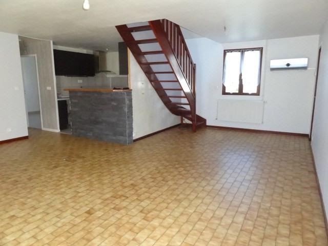 Vente maison / villa Amilly 149907€ - Photo 2