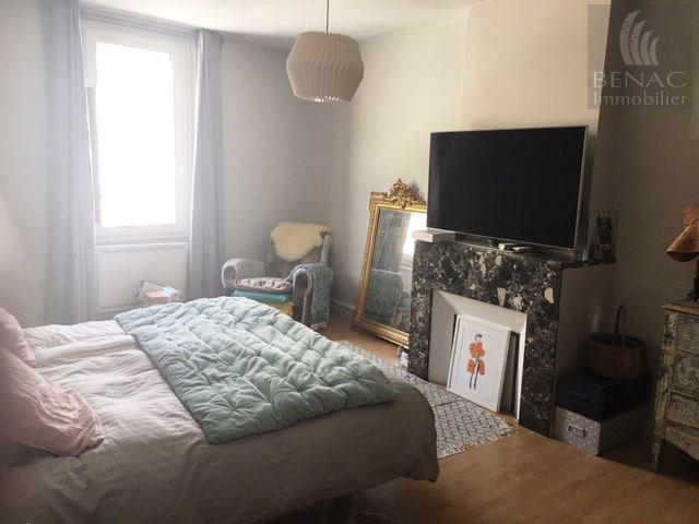 Vente appartement Albi 183000€ - Photo 2