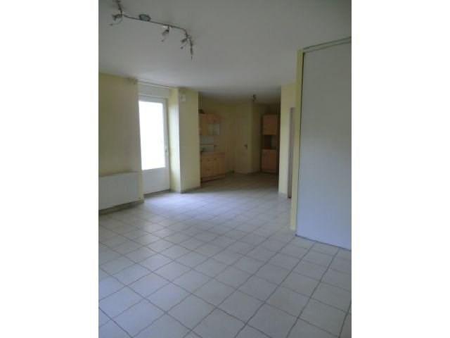 Rental apartment Chalon sur saone 460€ CC - Picture 6