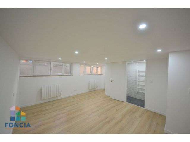 Vente appartement Suresnes 450 000€ - Photo 8