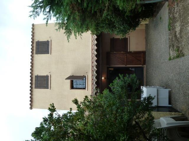 Venta  casa Canet plage 180000€ - Fotografía 2