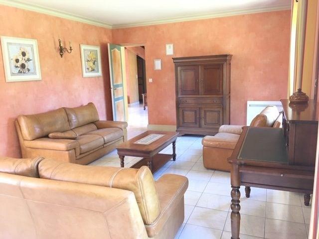 Sale house / villa Boufféré 343000€ - Picture 5