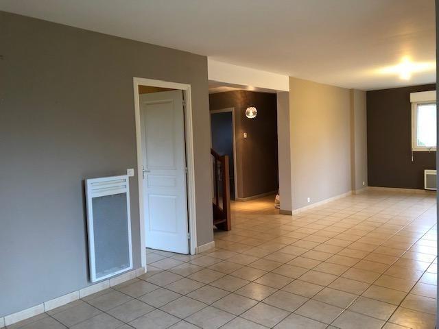 Sale house / villa Caen 255500€ - Picture 2