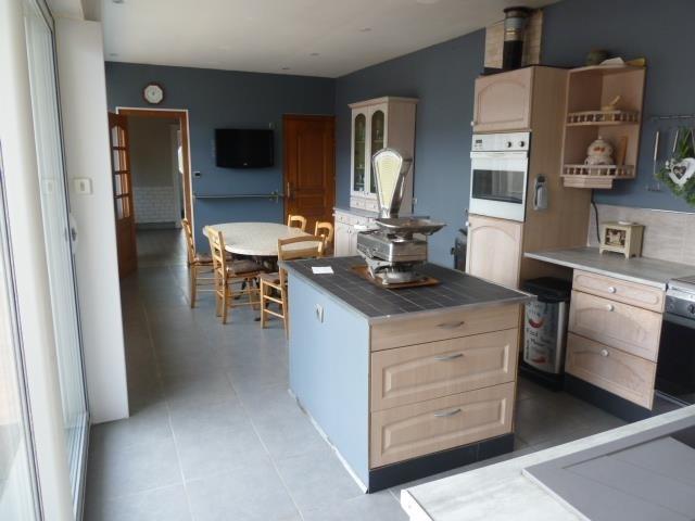 Vente maison / villa La couture 339000€ - Photo 4