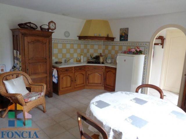 Sale house / villa Bergerac 349000€ - Picture 12