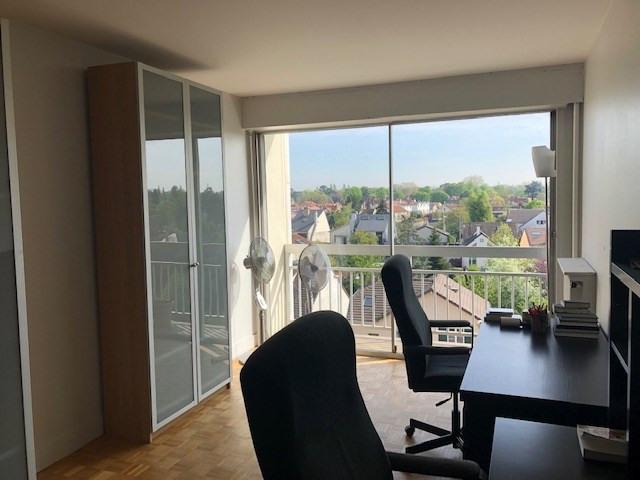 Location appartement Le pecq 1300€ CC - Photo 3