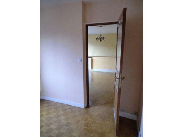 Location appartement Chalon sur saone 620€ CC - Photo 4