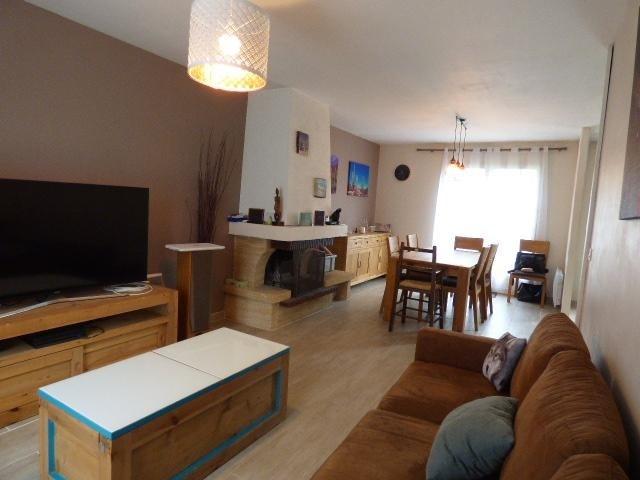 Vente maison / villa Osny 335000€ - Photo 2