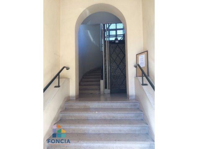 Sale apartment Bourg-en-bresse 130000€ - Picture 6