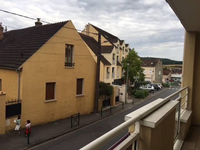 Location appartement Breuillet 910€ CC - Photo 13