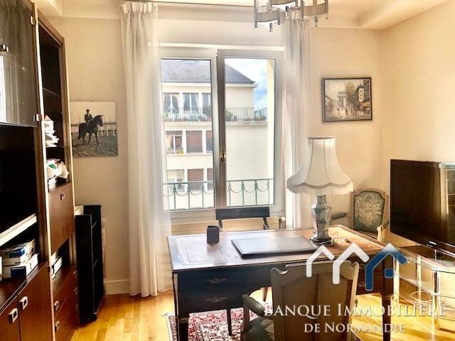 Deluxe sale apartment Caen 599 000€ - Picture 5
