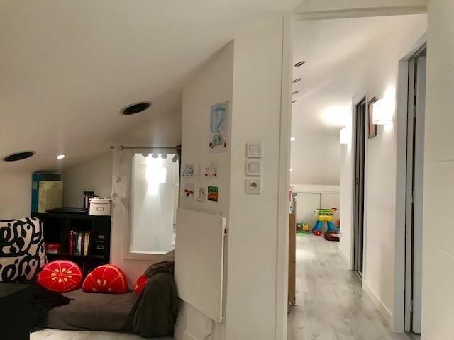 Vente appartement Lyon 8ème 280000€ - Photo 11