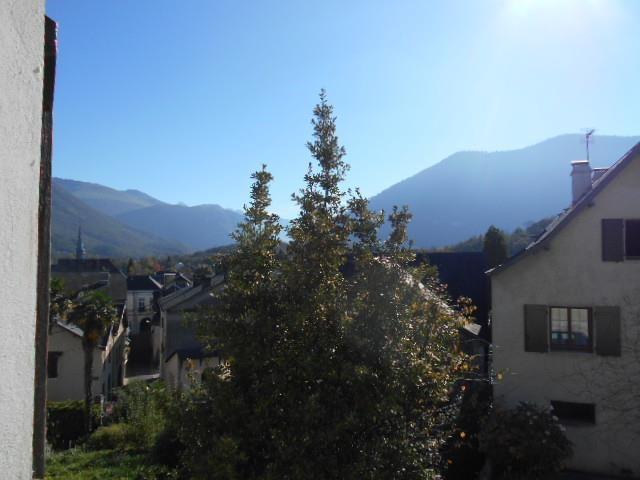 Produit d'investissement maison / villa Arudy 190000€ - Photo 1