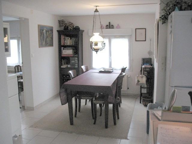 Vente maison / villa Etaules 210000€ - Photo 3