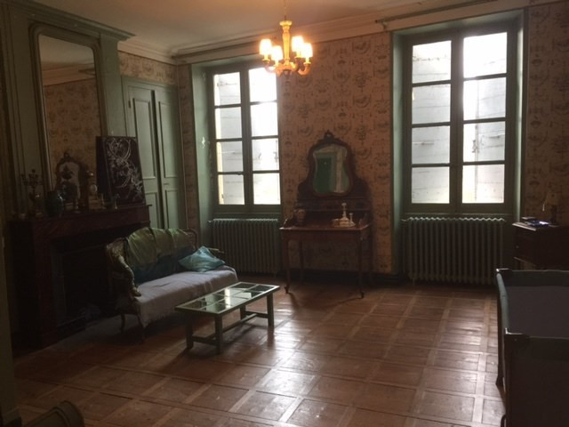 Vente de prestige maison / villa Crest 680000€ - Photo 15