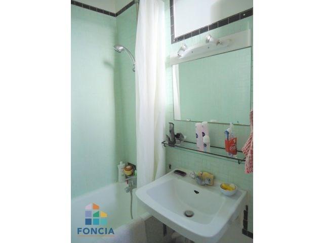 Location appartement Suresnes 990€ CC - Photo 6