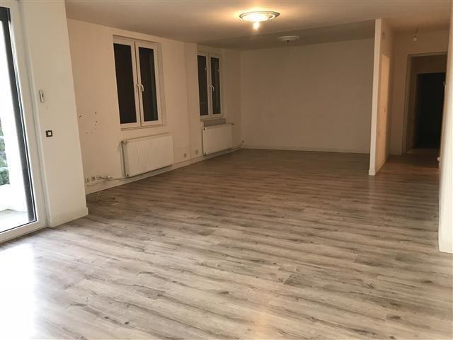Vente maison / villa Mont sain pere 187000€ - Photo 6