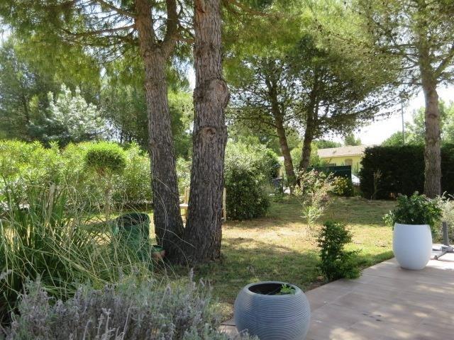 Vente maison / villa Carcassonne 258000€ - Photo 4