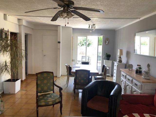 Sale house / villa Eysines 315000€ - Picture 3
