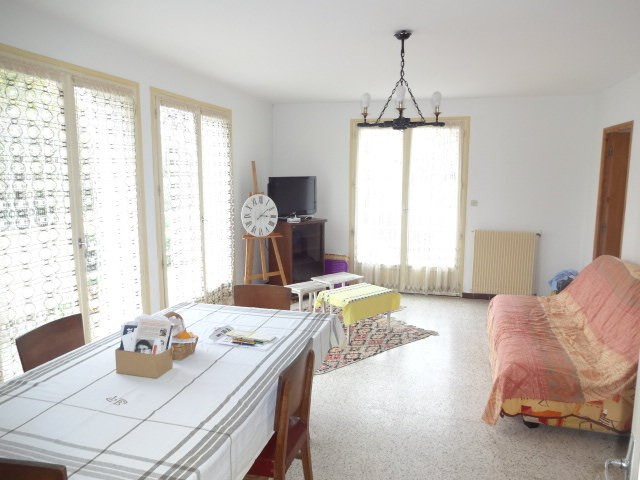 Vente maison / villa Launac 177 650€ - Photo 1
