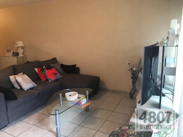 Viager appartement Bonneville 198000€ - Photo 2