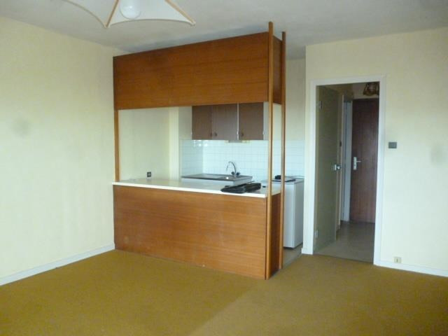 Vente appartement Saint michel chef chef 104990€ - Photo 2