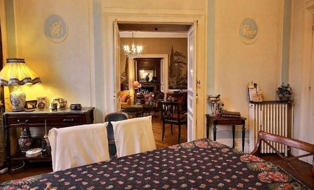 Sale house / villa Pau 499000€ - Picture 4
