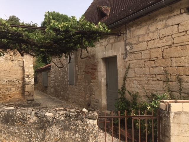 Sale house / villa Allas les mines 325000€ - Picture 3