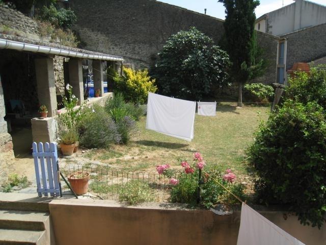 Sale house / villa Carcassonne 197500€ - Picture 10