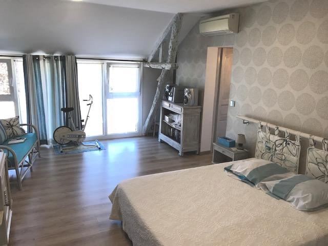 Vente de prestige maison / villa Marciac 456750€ - Photo 25