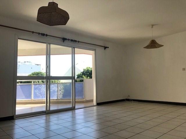 Venta  apartamento St denis 167000€ - Fotografía 1