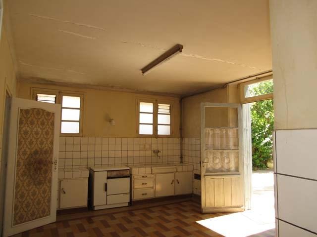 Sale house / villa Saint-julien-de-l'escap 75000€ - Picture 4